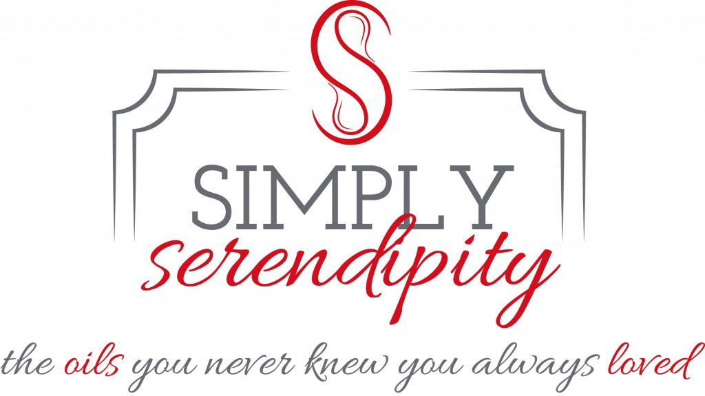 Simply Serendipity Oils