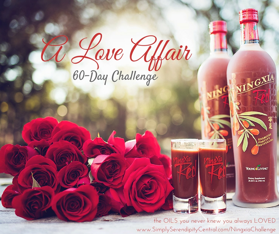 NIngxia Red Challenge